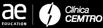 Isotipo de CEMTRO
