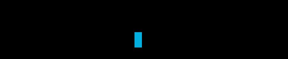 Isotipo de SENSES situado en el pie, plataforma de contenidos de formación y entretenimiento en salud mental. SENSES es una web gratuita para todos.
